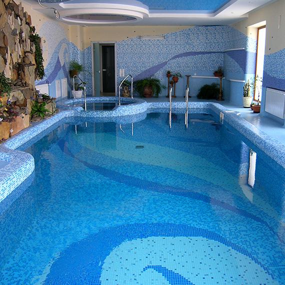 Облицовочное покрытие бассейна. Какое выбрать? post thumbnail