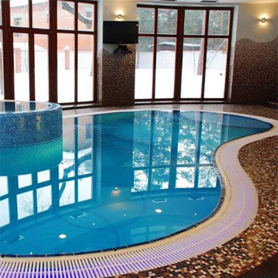 Переливной или скиммерный бассейн, что выбрать? post thumbnail