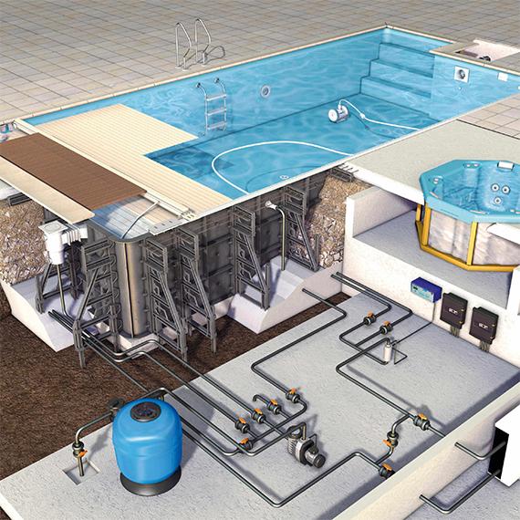 Основы проектирования бассейнов post thumbnail